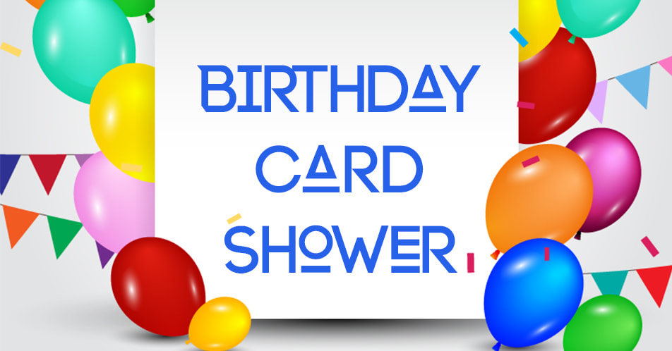 Antelope County News Card Showers Antelope County News